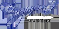 Fergusons Marina